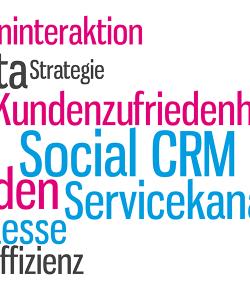 Social CRM – Kunden im Fokus