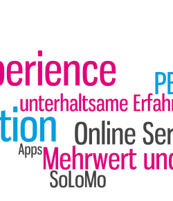 Was ist Gamification?
