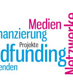 5 Crowdfunding Plattformen in Österreich
